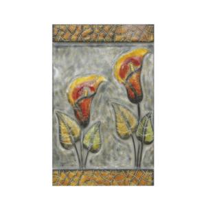 Πίνακας 60x50 cm