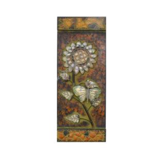 Πίνακας 60×50 cm