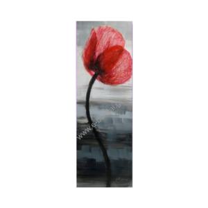Πίνακας Ζωγραφικής 50x150 cm