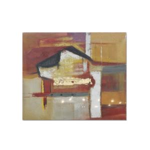 Πίνακας Ζωγραφικής 80x80