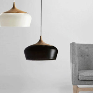 orofis φωτιστικο φωτιστικα σαλονιου μοντερνο λευκο μαυρο μινιμαλ