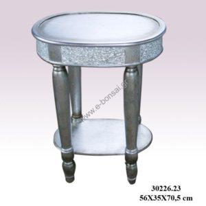 Τραπέζι κρακελέ