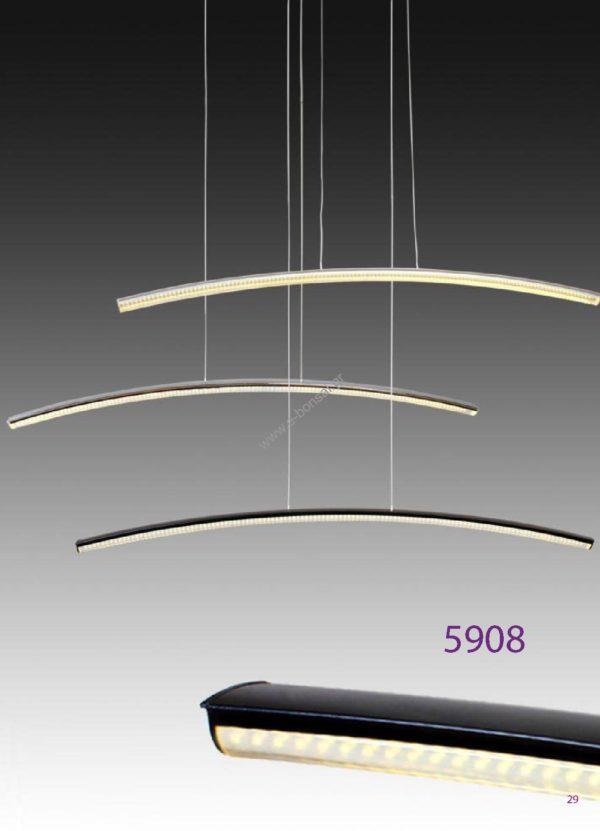Φωτιστικό LED
