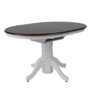 Τραπέζι Ροτόντα