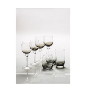 Ποτήρι Half