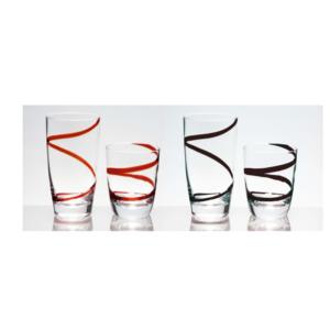 Ποτήρι Spiral