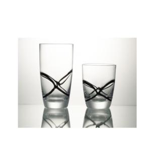 Ποτήρι X-TREAM