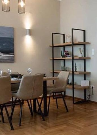 vivliothiki sidero airbnb eppipla
