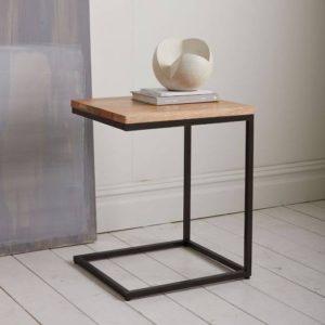 Βοηθητικό Τραπέζι για Laptop